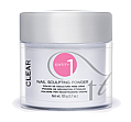 Entity&reg Sculpting Powder - Clear
